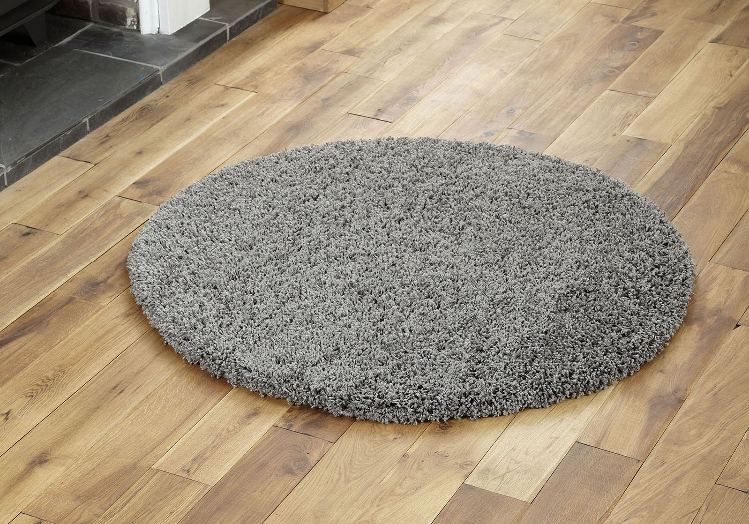 Large Circle Rugs Thick Soft Best Rug